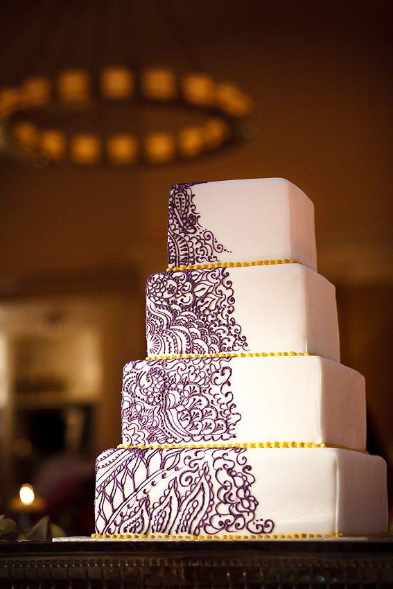 Real Weddings at Hotel Monaco DC | Stephen Bobb Photography
