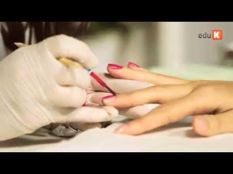 Curso online de Manicure e Pedicure Profissional   eduK.com.br - http://www.nailtech6.com/curso-online-de-manicure-e-pedicure-profissional-eduk-com-br/