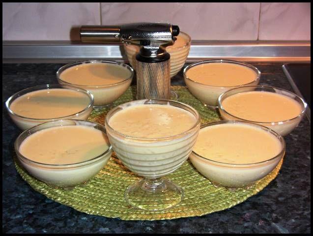 Arroz con leche al estilo Asturiano, el video paso a paso