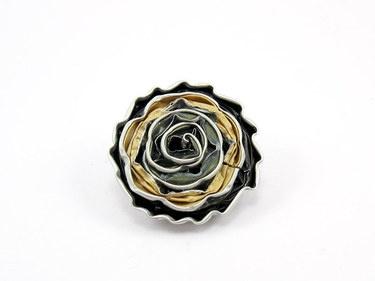 nespresso flower