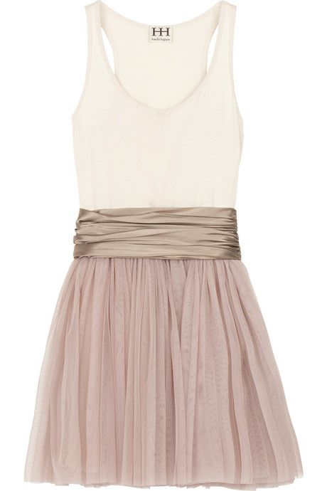 Am loving the pleated dresses at the mo find more women fashion ideas on www.misspool.com  Have bridesmaid skirts match with flower girl they go in with??