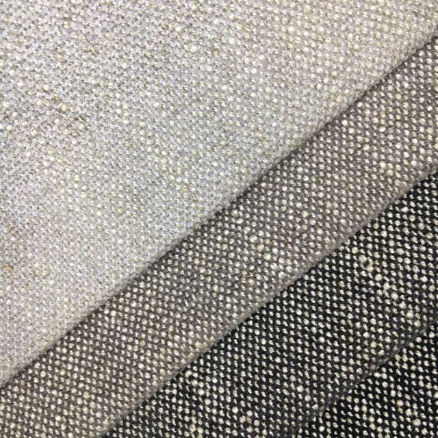 Atlantic Linen: greys www.whatnot.co.za