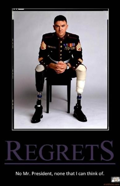 xox...thank you!: Heroes, America, People, Military