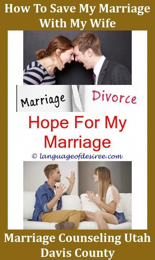 JANNIE: How to save marriage from divorce in florida
