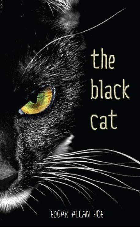 "edgar allan poes the black cat essay Papers edgar allan poe - theme of death known as edgar allan poe  "" one could say the black cat got its revenge and the narrator would forever pay in guilt."