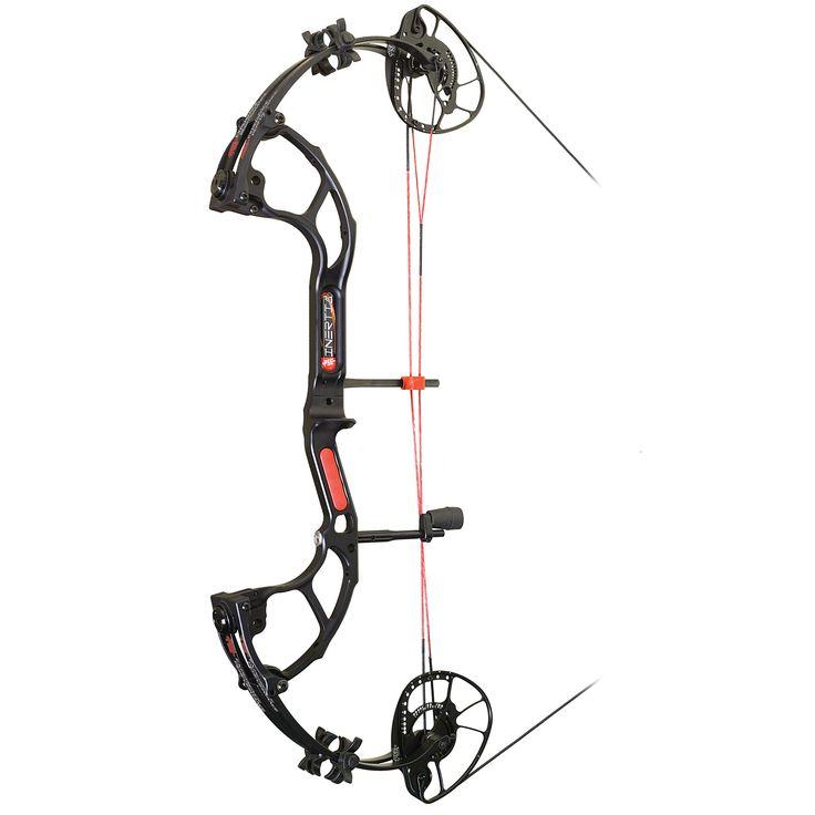 Inertia - PSE Archery