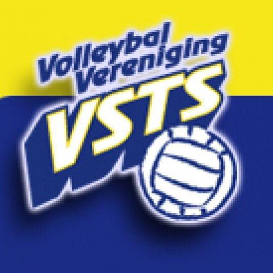Volleybalvereniging VSTS genomineerd voor de Nevobo Volleybal Award 2015  Volleybalvereniging VSTS is samen met Next Volley Dordrecht en VC Fortutas genomineerd voor de Nevobo Volleybal Award 2015 met als thema ledenbinding. Deze award bestaat naast de eeuwige roem uit een geldbedrag van 2500 euro.  VSTS heeft deze nominatie te danken aan het gevoerde beleid voor ledenbinding waarbij al jarenlang veel aandacht besteed wordt aan het bieden van een voor iedereen geschikte combinatie van…