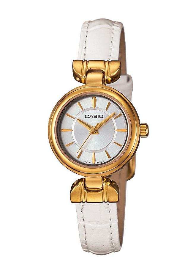 Casio Kol saati Markafoni'de 170,00 TL yerine 105,99 TL! Satın almak için: http://www.markafoni.com/product/3279234/