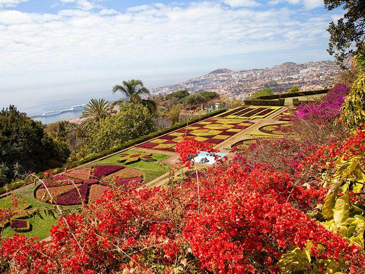 Destination Wedding em Portugal