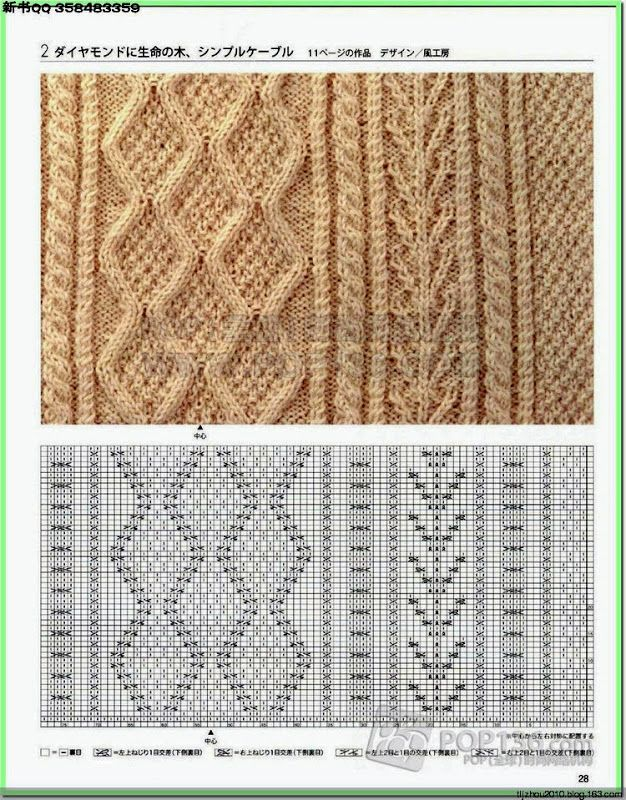 http://knits4kids.com/collection-en/library/album-view?aid=34437