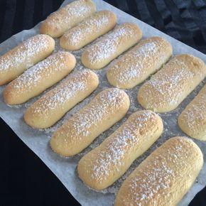 biscuits-a-la-cuiller