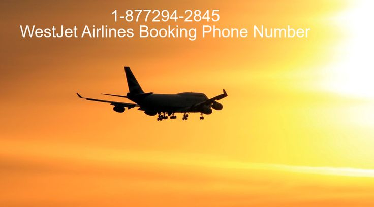 Westjet Airlines Cancellation Refund Policy Manage My Booking Airline Booking Booking Adventure Activities