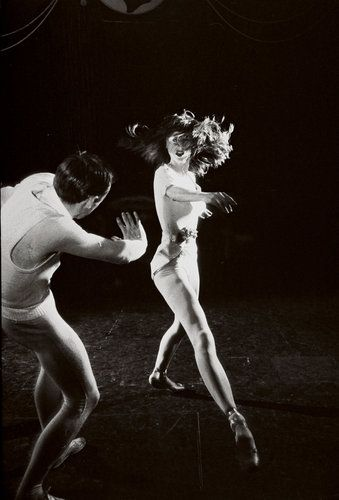 65 Tanaquil Le Clercq Images Pinterest Ballet Pictures Mind Tanny