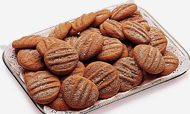 15 sobremesas que você não vai acreditar que são de micro-ondas - Culinária - MdeMulher - Ed. Abril