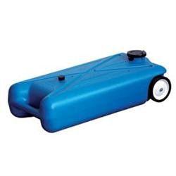Portable Waste Tank