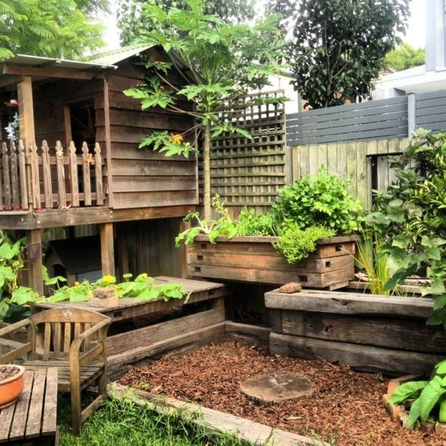 17 nutzgarten anlegen pinterest. Black Bedroom Furniture Sets. Home Design Ideas
