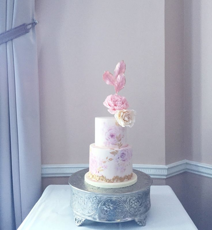 Artful bakery wedding cakes beautiful wedding cakes bakery