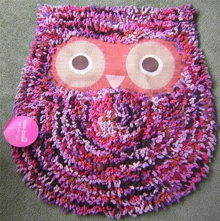 The 25+ Best Owl Rug Ideas On Pinterest