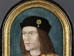 "Richard III was King of England from 1483 to 1485. He died during the Battle of Bosworth Field during the War of the Roses, an English civil war between the House of Lancaster and the House of York. Richard III was the last English king to die in battle. Shakespeare penned ""Richard III,"" a play about the tragic king, approximately 100 years later."