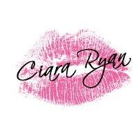Ciara Ryan