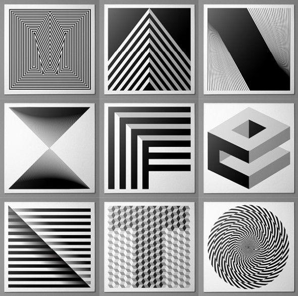 Manifesto / Josip Kelava | AA13 – blog – Inspiration – Design – Architecture – Photographie – Art