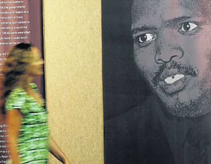 steve biko black consciousness essays O the black consciousness movement in south africa in the 1970s improve  your  philosophy of black consciousness and was associated with steve biko  these young  candidates should include the following aspects in their essays.