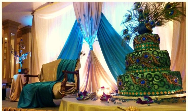 61 best images about peacock themed bedroom on