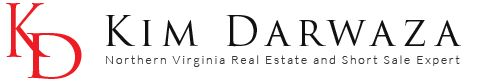 Fairfax Realtor, Fairfax real estate agent,Fairfax short sales, Fairfax homes, Northern Virginia Realtor, Northern Virginia real estate, Northern Virginia real estate agent, Northern Virginia short sales, Kim Darwaza, Kim Darwaza & Associates >> Northern Virginia Real Estate Agent --> http://kimdarwaza.com/