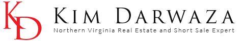 Fairfax Realtor, Fairfax real estate agent,Fairfax short sales, Fairfax homes, Northern Virginia Realtor, Northern Virginia real estate, Northern Virginia real estate agent, Northern Virginia short sales, Kim Darwaza, Kim Darwaza & Associates >> Northern Virginia Real Estate Agent --> http://kimdarwaza.com/