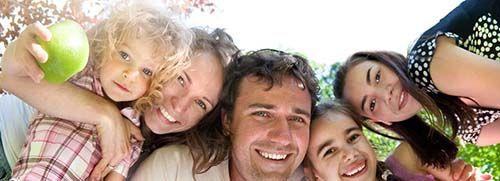 Thema-avond georganiseerd door Settlement en KOOTZ enzo, krijg oplossingen en tips om van samengestelde gezinnen een succes te maken.