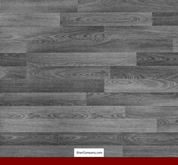 Maple Flooring Lowes Hardwood And
