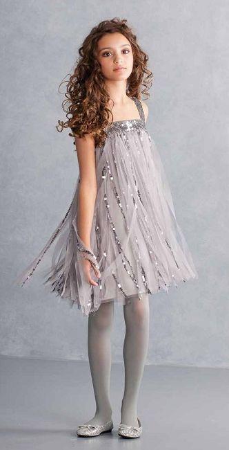 Best 25+ Girls holiday dresses ideas on Pinterest | Dress girl ...