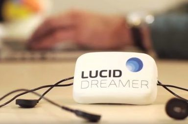 Control Your Dreams With Lucid Dreamer