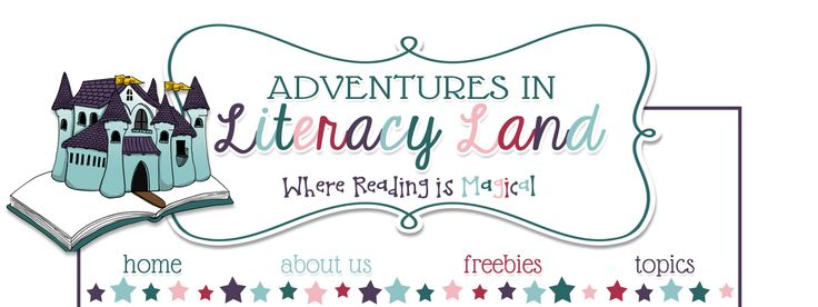 "Adventures in Literacy Land Look for Literature Circles for the middle grades.  Gives an excellent ""How-to"" with examples."