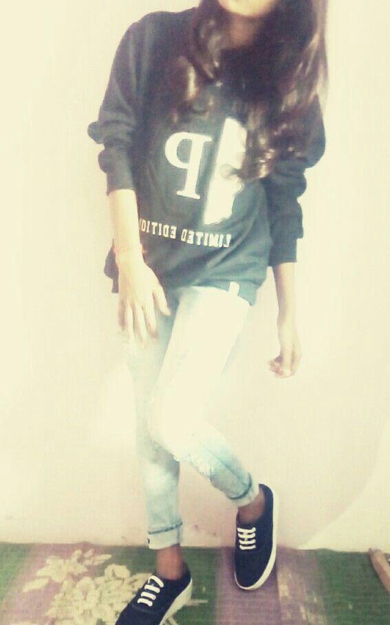 style 💎 Miss Bushra Kakar💎 ShonaDoll💕