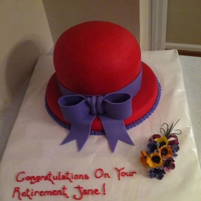 4095 Best Images About Red Hat Ladies On Pinterest Red