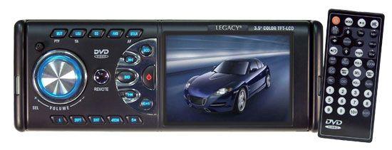 In-Dash Multimedia System- In Car Multimedia From Quality Car Audio, In Car Media System Multimedia System, Dash Media Player choosing the best at  Quality Car Audio| qualitycaraudio.com Store