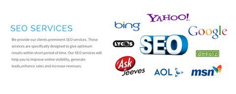 SEO Services http://master-seo.com/