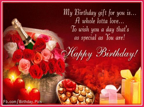 20 best BIRTHDAY CARDS images – Birthday Greeting Card Quotes