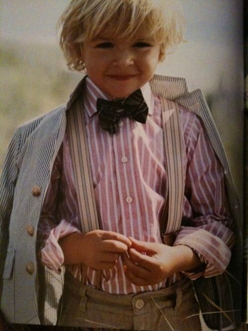: Bowtie, Southern Gentleman, Bows Ties, Studs Muffins, Sons, Outfit, Baby Boys, Kids Styles, Little Boys