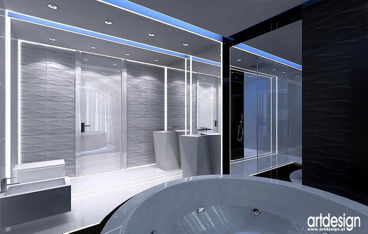LUKSUSOWE LAZIENKI | ... wnetrze_lazienki_design_aranzacja_luksusowe_wnetrze_design.jpg