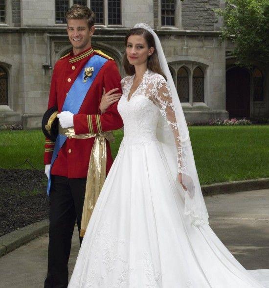 17 Best Ideas About Greek Wedding Dresses On Pinterest: 17 Best Ideas About Italian Wedding Dresses On Pinterest