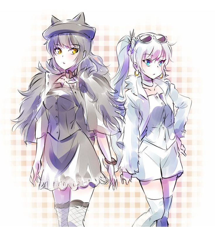 Blake and Weiss