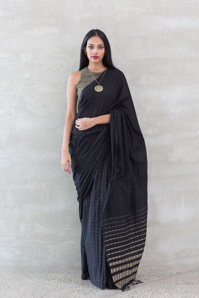 Sri Lankan new sarees