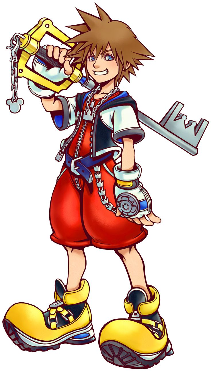17 best Halloween Town Sora Cosplay References images on Pinterest