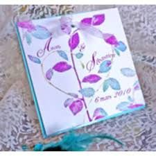 35 best images about faire part de mariage idee on pinterest turquoise purple wedding and search - Chambre mauve et turquoise ...