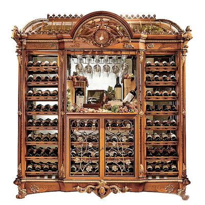 Top 25  best Bar furniture ideas on Pinterest   Bar cabinet furniture  Bars  for home and Small bar cabinet. Top 25  best Bar furniture ideas on Pinterest   Bar cabinet