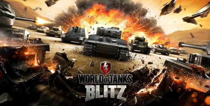 World of Tanks Blitz Hack Unlimited Gold and Credits :http://hacknewcheat.com/world-of-tanks-blitz-hack-unlimited-gold-and-credits/