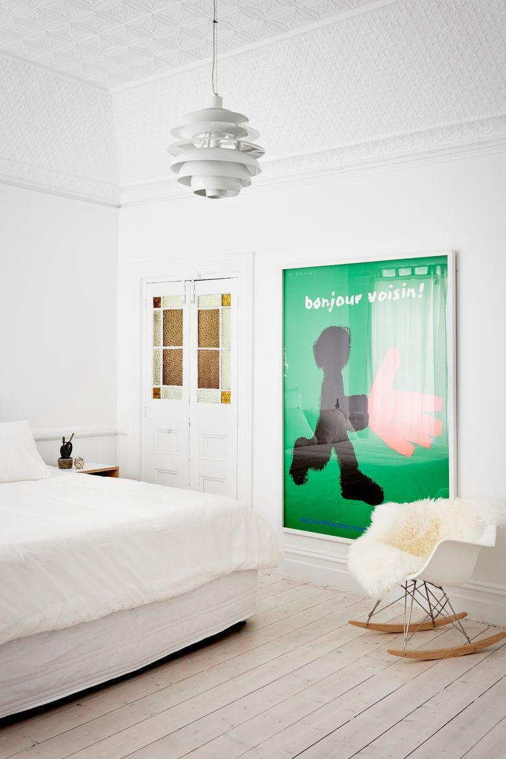 Etienne de souza designer and manufacturer of luxury cabinet - Saint Etienne Daylesford Est Living