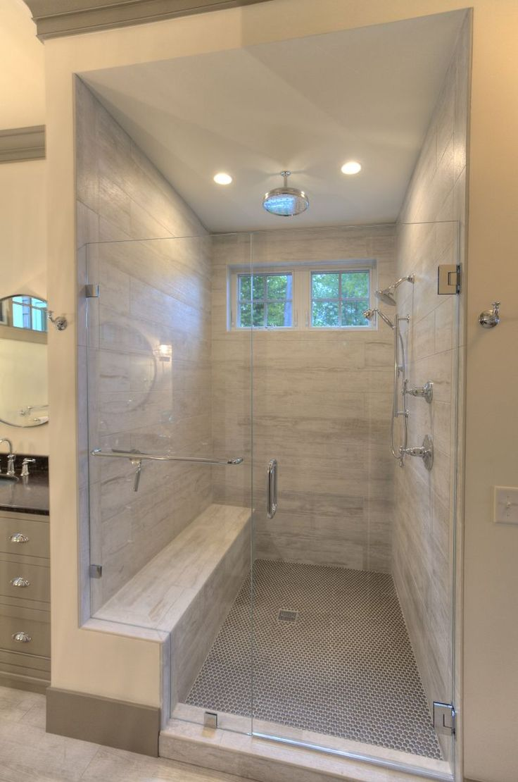21 best steam shower for master bathroom images on
